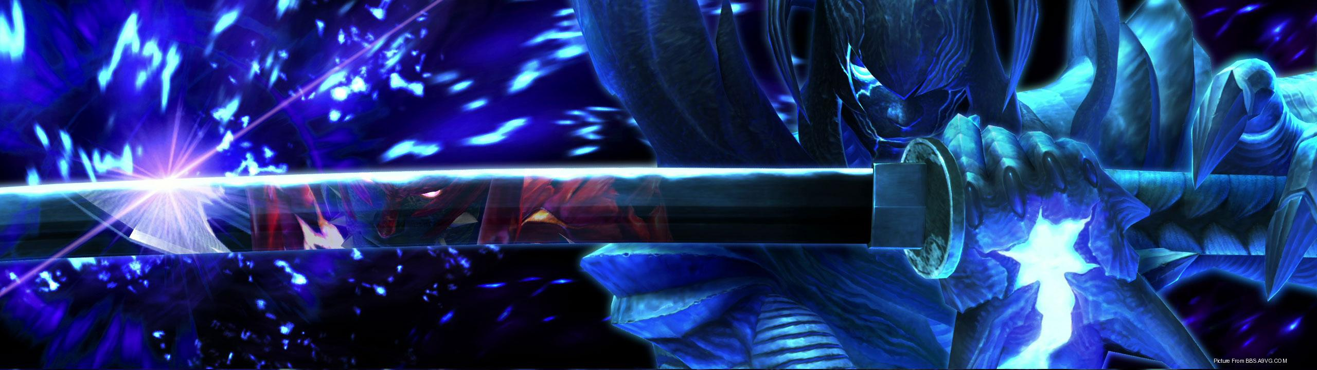 Devil May Cry 4 From Official 11.jpg
