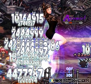 magicitems 伤害数字系列-第15弹-01
