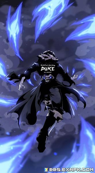 duke11.png