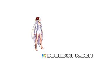 白衬衫.png