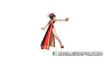 旗袍.png