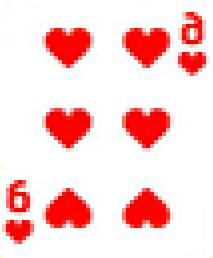 版本1-1.png
