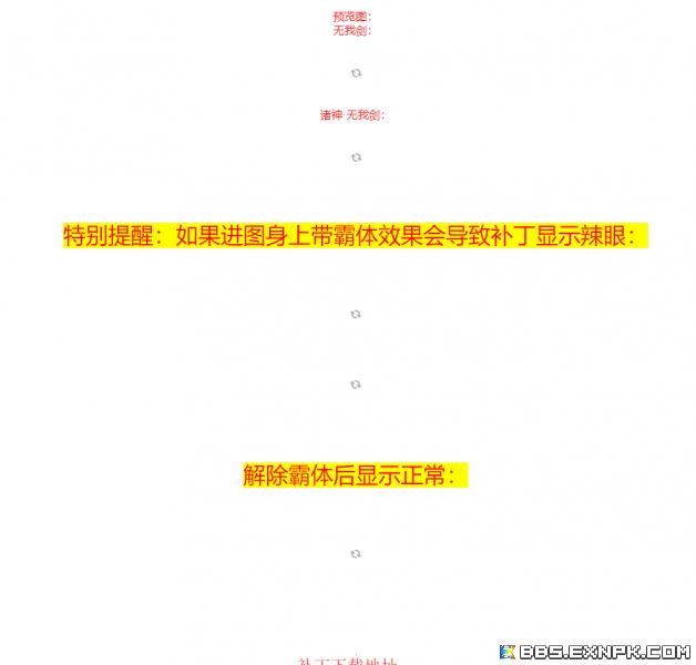 QQ截图20200311170852.png