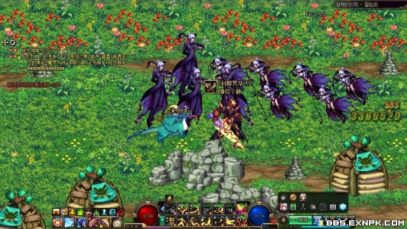 ScreenShot2020_0325_175354148.jpg