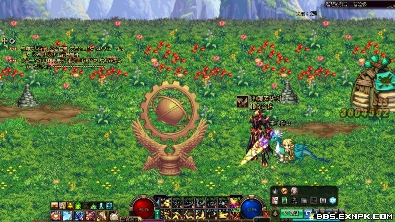 ScreenShot2020_0325_175413101.jpg