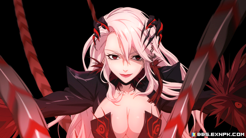 (18)atsword_demonslayer_neo.png
