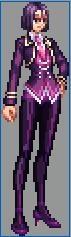 女圣职时尚紫色预览图.jpg