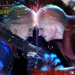 【Kratos丶Aurion】苍翼默示录!哈扎马漫...