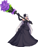 紫黑婚纱.png