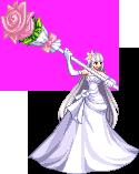 白婚纱.png