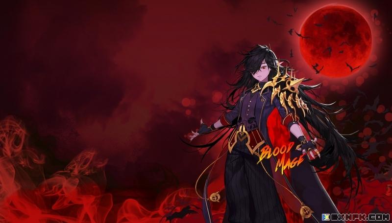 血狱君主1.jpg