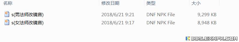 QQ图片20180621135519.png