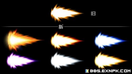 漫游改但丁_20181127232712.jpg