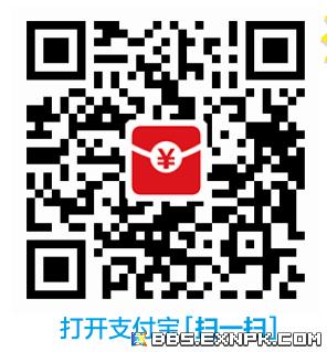 QQ截图20181213224637.png