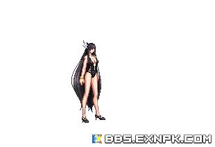 黑色泳装.png