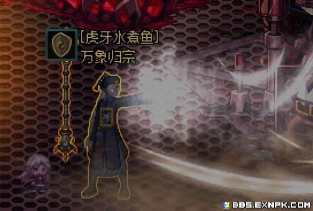 男法初始时装图示3.jpg