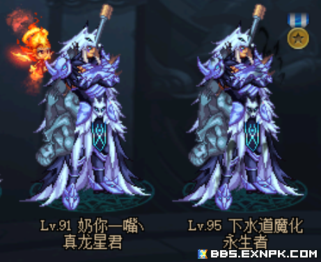 D型图示.png