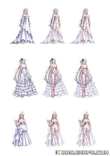婚纱示例图.png