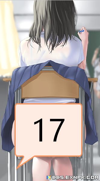 17号_看图.png