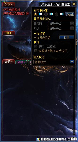 QQ图片20210820050503.png